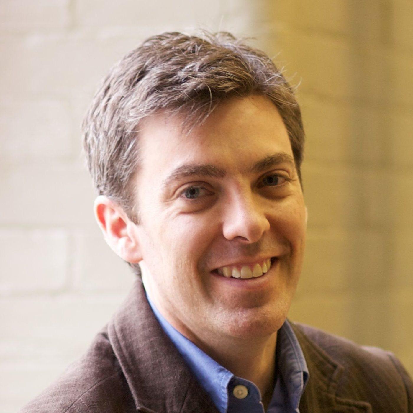 Joshua Marshall