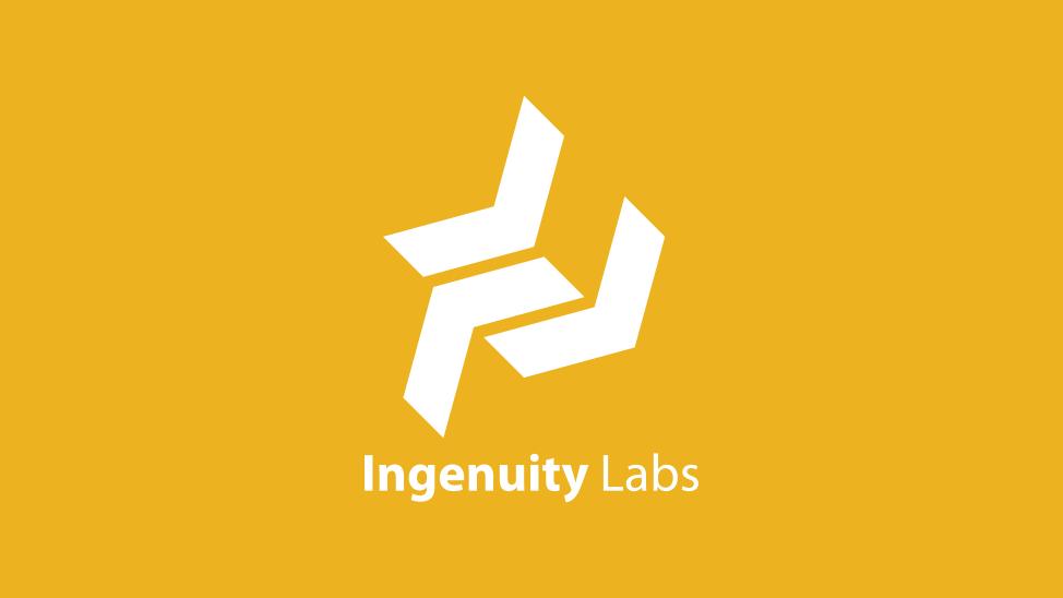 Ingenuity Labs Logo
